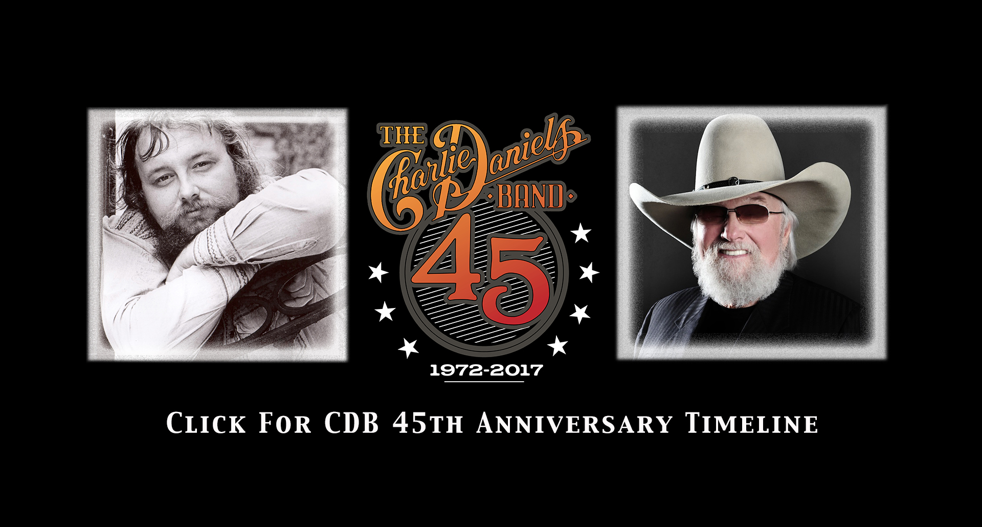 CDB 45th Anniversary